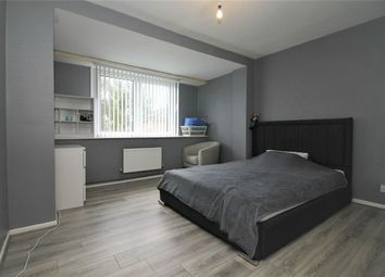 Thumbnail 2 bed flat for sale in Heatherfield, Bolton, Lancashire