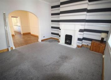 Thumbnail 3 bedroom terraced house to rent in Somerset Street, New Silksworth, Sunderland