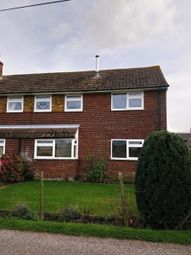 Thumbnail 3 bed terraced house to rent in Orchard Cottages, Newbury Farm, Dully Road, Tonge, Sittingbourne, Kent