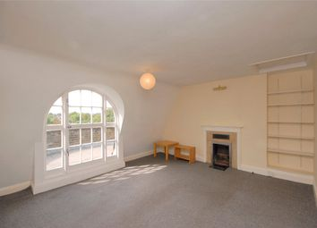 Thumbnail 1 bed flat to rent in The Paragon, London