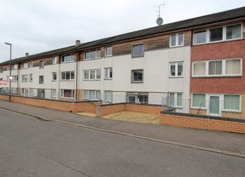 2 bed flat to rent in Moredun Park Green, Gilmerton, Edinburgh EH17