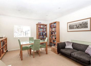 3 bed maisonette for sale in Gloucester Road, London SW7