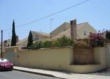 Thumbnail 3 bed villa for sale in Spain, Valencia, Alicante, La Zenia