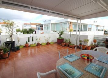 Thumbnail 3 bed apartment for sale in Estômbar E Parchal, Estômbar E Parchal, Lagoa (Algarve)