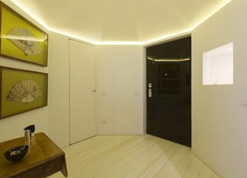 Thumbnail 3 bed apartment for sale in Via Filippo Turati, 20121 Milano MI, Italy