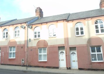 Thumbnail 2 bed terraced house for sale in Ascot Street, Easington Colliery, Peterlee