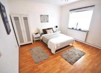 Thumbnail 3 bed property to rent in Aston Street, Limehouse, East London, 7N