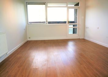 Thumbnail 1 bed flat to rent in Columbia Road, Shoreditch