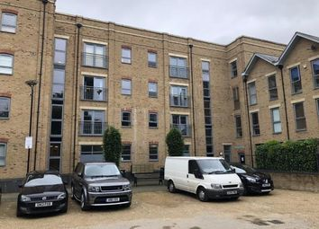 Thumbnail 2 bed flat for sale in Esparto Way, South Darenth, Kent