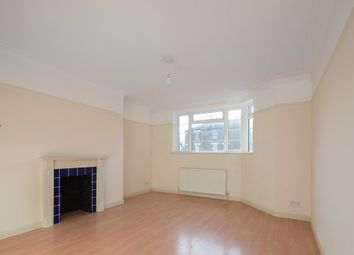 Thumbnail 2 bedroom flat to rent in Vale Court, The Vale, London