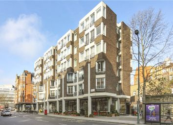 Thumbnail 1 bed flat to rent in Sloane Square, Chelsea, London