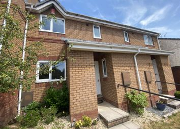 Thumbnail 3 bed property for sale in Jasmine Gardens, Chaddlewood, Plymouth