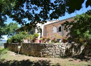 Thumbnail 3 bed villa for sale in Rochegude, Gard, France