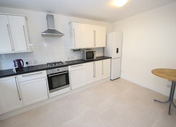 Thumbnail 4 bed property to rent in Cambridge Grove Road, Kingston Upon Thames
