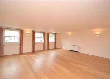 Thumbnail 2 bed flat to rent in Victoria Bridge Court, Bath
