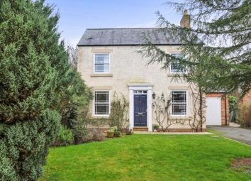 Thumbnail Property for sale in Watermill Close, North Stainley, Ripon, North Yorkshire