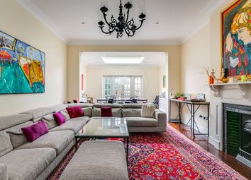 Thumbnail Property for sale in Park Road, London