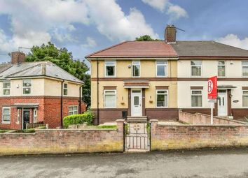 3 bed semi-detached house for sale in Southey Green Road, Sheffield, South Yorkshire S5