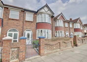 Copnor Road, Portsmouth PO3, south east england property