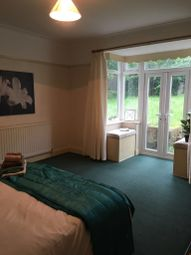 Thumbnail 5 bed terraced house to rent in Purelake Mews, Marischal Road, London