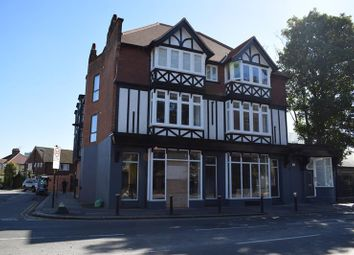 Thumbnail Retail premises to let in 192 Hertford Road, Edmonton, London