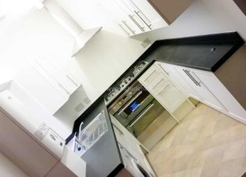 Thumbnail 6 bed property to rent in Trenant Road, Salford