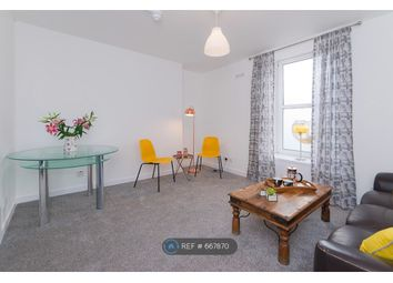 Thumbnail 1 bed flat to rent in Great Northern Road, Aberdeen
