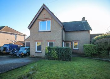 Thumbnail 4 bed detached house for sale in Whitebridge Road, Onchan, Isle Of Man
