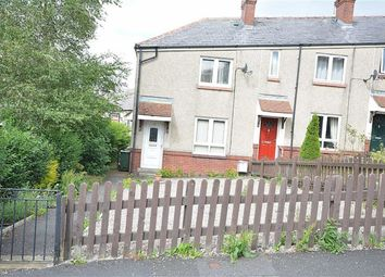 Thumbnail 2 bed town house for sale in Rawson Avenue, Accrington, Accrington