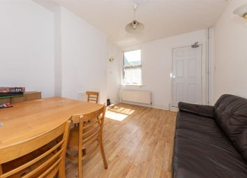 Thumbnail 3 bed terraced house for sale in Kingsland Road, Luton, Bedfordshire