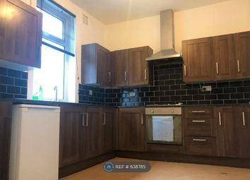 Thumbnail 5 bed end terrace house to rent in Brookfield Terrace, Todmorden