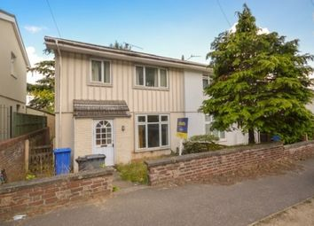 Thumbnail Room to rent in St. Mildreds Road, Norwich