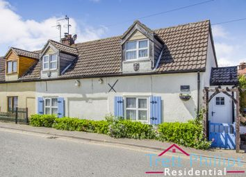 3 bed property for sale in The Street, Sea Palling, Norwich NR12