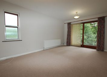 Thumbnail 2 bed flat to rent in Daniel Court, 19 Brackley Road, Beckenham