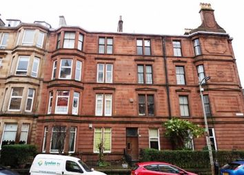 Thumbnail 2 bed flat to rent in 20 Finlay Drive, Dennistoun, Glasgow G31,