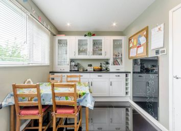 Thumbnail 4 bed property for sale in Beaulieu Avenue, Sydenham