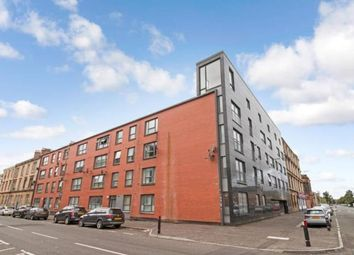 2 bed flat for sale in Lorne Street, Glasgow, Lanarkshire G51