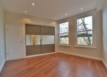 Thumbnail 1 bed flat to rent in Goldhurst Terrace, London