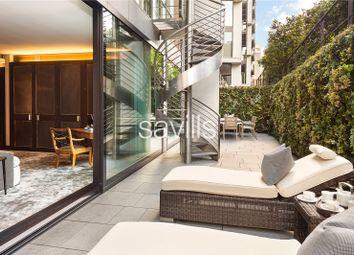One Hyde Park, 100 Knightsbridge, London SW1X