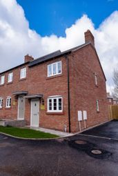 3 bed semi-detached house for sale in Mollett Drive, Ironbridge, Telford TF8