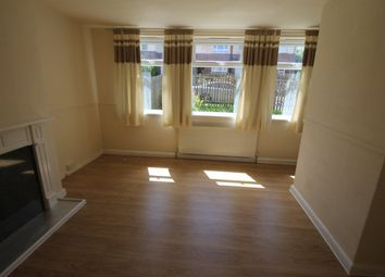 Thumbnail 3 bed terraced house to rent in Dunninc Road, Sheffield