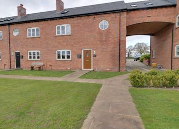 Thumbnail 4 bed semi-detached house to rent in Warmingham Grange, Warmingham