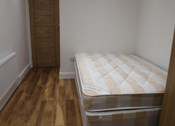 Thumbnail 1 bedroom property to rent in Cambridge Heath Road, London