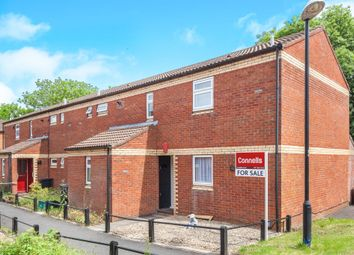 Thumbnail 2 bed flat for sale in Clover Ground, Westbury-On-Trym, Bristol