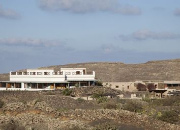 Thumbnail 11 bed country house for sale in Finca La Corona, Yé, Lanzarote, Canary Islands, Spain
