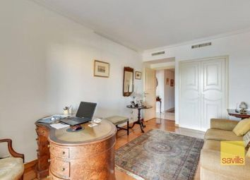 Thumbnail 2 bed apartment for sale in Fontvieille, Monaco, 980000