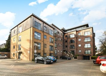 Thumbnail 1 bedroom flat for sale in Priory Point, Southcote Lane, Reading