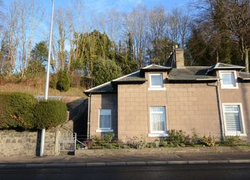 2 bed cottage for sale in Wellwood Cottage, Dundee Road, Perth PH2