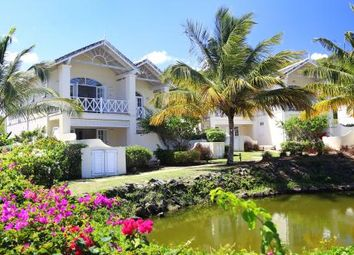 Thumbnail Villa for sale in Villas On The Green, Cap Estate, St Lucia
