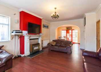 Thumbnail 5 bed detached house for sale in Prince Avenue, Southend-On-Sea